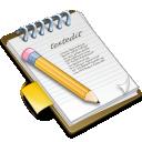 Copy Recorder