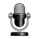 RustySpigot Voice Recorder