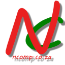 NComp Txt Print