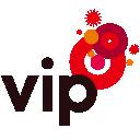 Vip Prepaid Internet