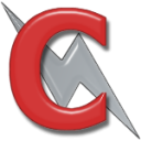 ConText for PCWorker外掛編輯器