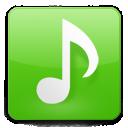 Hamster Free Audio Convertor