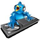 Groove-Stream