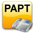 Pooyesh Auto Phone Talker