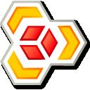 (Buscar archivos) Copernic Desktop Search