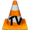 VLC TV