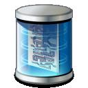 SQL Compact Code Generator