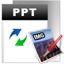 MajorWare PowerPoint to Image Converter