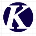 Karnaugh Studio