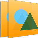 DesktopTracer
