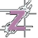 ZFB Simulation Trader