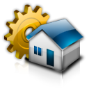 RFC Hub Builder