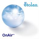 Etolan-OnAir