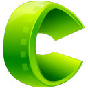 GiliSoft Video Cutter