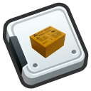 USB 16 Relay Manager -