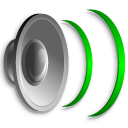 NNC AudioConverter
