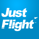 Just Flight - Traffic 360