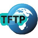 Ipswitch TFTP Server