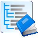 TechWriter for XML Schemas 2009
