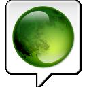 PES Sound File Converter
