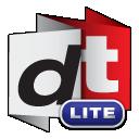 desktube.tv lite