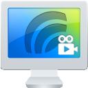 RemoteVU Host