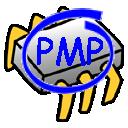 Pic Micro Pascal