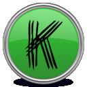 Kyngo's System Checker