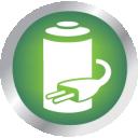 Positivo BGH Battery Power