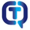 QCT Project List Editor Pro