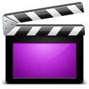 Home Movie Database