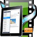 iPad Video Converter Factory Pro