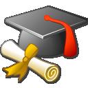 Wimba Diploma