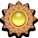CCBoot GameMenu