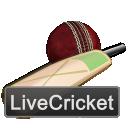 LiveCricket
