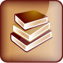 Word Magic Dictionary & Tools Professional