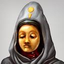 Telepath RPG Servants of God