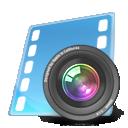 SuperVideoCap