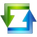 Winzero ServerMigrator