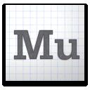 Muse (code name)