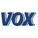 VOX Advanced English-Spanish Dictionary