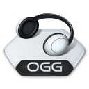 Free OGG to MP3 Converter