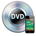 Aiseesoft DVD to iPod Converter