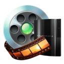 Aiseesoft PS3 Video Converter