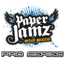 Paper Jamz Pro