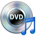 Aiseesoft DVD Audio Ripper