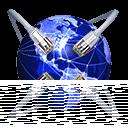 Simple Internet Meter