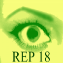 Repligator