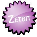 ZETBiT AiR - WoW Signature Generator