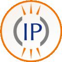 IPRental